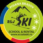 R&J Professional Ski Instructor in Poiana Brasov