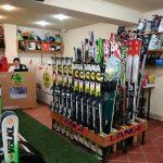 skiuri si snowboarduri de inchiriat in Poiana Brasov la R&J Ski Rental